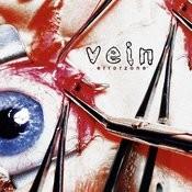 Virus://Vibrance Songs