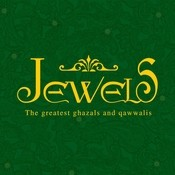 Jewels: The Greatest Ghazals & Qawwalis - Vol 1 Songs