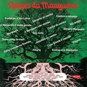 Raizes Da Mangueira Songs
