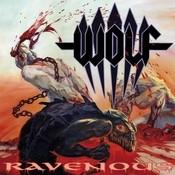 Ravenous Songs