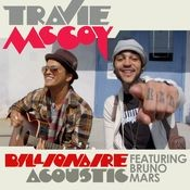 Billionaire (feat. Bruno Mars) [Acoustic] Song