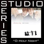 O Holy Night [Studio Series Performance Track] Songs