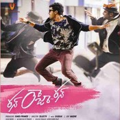 Run Raja Run Songs