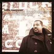 Kevin Mahogany Songs