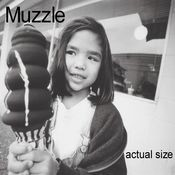 Actual Size Songs
