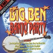 Big Ben Banjo Party Songs