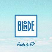 Foolish (feat. Ryan Ashley) [KAASI Remix] Song