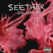 Disclaimer II Songs