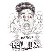 Headlock Songs