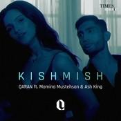 Kishmish Songs