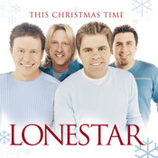 This Christmas Time Songs