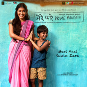 Mere Pyare Prime Minister (Original Motion Picture Soundtrack) Songs