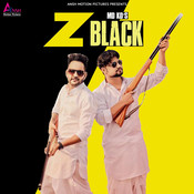 Z Black - Single Songs