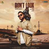 Dont Look Song