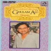 Ghulam Ali Songs