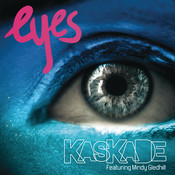 Eyes (Feat. Mindy Gledhill) Songs