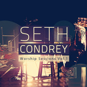 Worship Sessions (Vol. 1) Songs