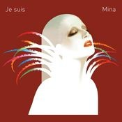 Je suis Mina Songs