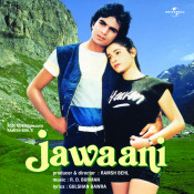 Jawaani Songs