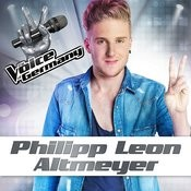 Engel (From The Voice Of Germany) Songs