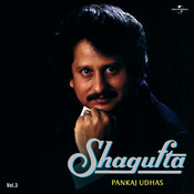Shagufta Vol 3 Songs