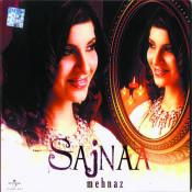 Sajnaa Songs