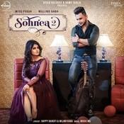 Sohnea 2 Song