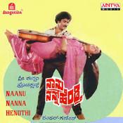 Naanu Nanna Hendthi Songs