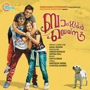 Bangalore Days Songs