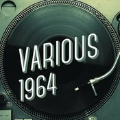 Various Due 1964 Songs