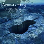 Apocalyptica Songs