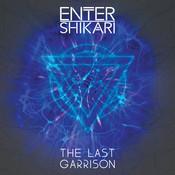 The Last Garrison Songs
