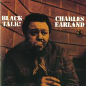 Black Talk! (RVG Remaster) Songs