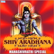 Om Nama Shivay Song
