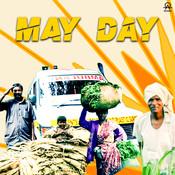 May Day Song