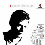 Fotografia - Os Anos Dourados De Tom Jobim (International Version) Songs
