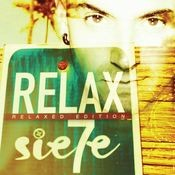 Relax (Relaxed Edition) Songs