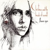 (Accompanying Herself On The Piano) CHRISTMAS AND THE BEADS OF SWEAT Songs