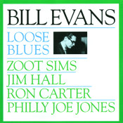 Loose Blues Songs