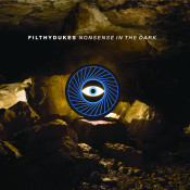 Nonsense In The Dark (International Digital Version) Songs