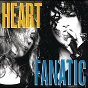 Fanatic Songs