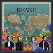 The Best Of Keane (Deluxe Edition) Songs