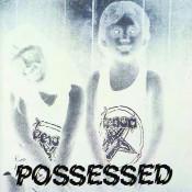 Possessed Songs