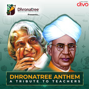 Dhronatree Anthem - A Tribute To Teachers Song