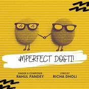 Imperfect Dosti Song