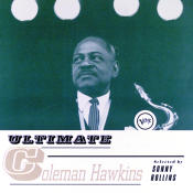 Ultimate Coleman Hawkins Songs