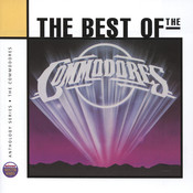 The Ultimate Collection The Commodores Songs