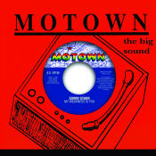 Motown 7 Singles No 8 Songs