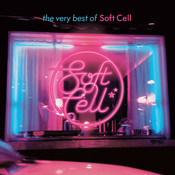 The Very Best Of Soft Cell Songs