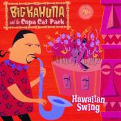 Hawaiian Swing Songs